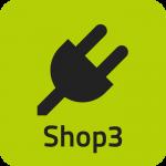 jtl-Shop