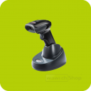 Barcode Scanner 1452 Mobile Kit