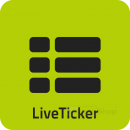 Plugin: LiveTicker
