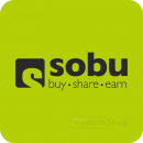 Plugin: Affiliate Marketing «sobu»