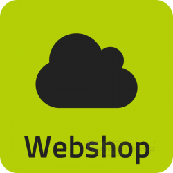 Webshop Hosting 50 GB (Pro) SSL Basic