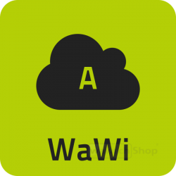 WaWi MS-SQL Hosting Advanced
