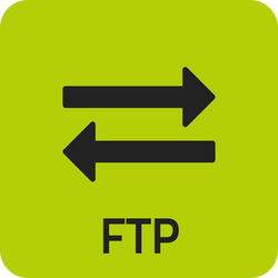 Modul: FTP to WaWi