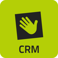 CRM Advanced