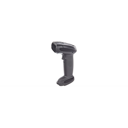 Barcode Scanner 4278 Mobile Kit