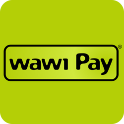 Payment WaWiPay