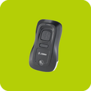Barcode Scanner CS3070 Mobile (Miete)