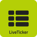 LiveTicker (JTL-Shop5)