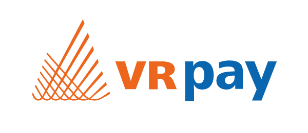 Zahlungsanbieter VR Pay
